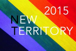 Newsletter 3 header v0.1