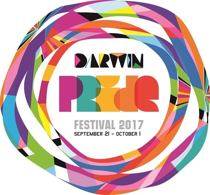As part of the Darwin Pride Festival 2017 Full details on Darwin Pride  Festival website http://www.darwinpride.com.au